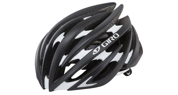 Giro Aeon helm zwart